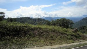 berglandschaft-santa-fe