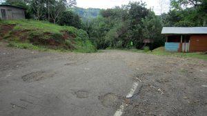 autofahren-in-panama-3