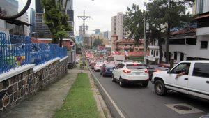 autofahren-in-panama-city