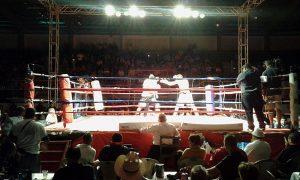 boquete-boxkampf