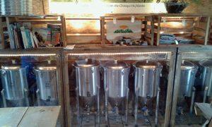 boquete-brewing-company