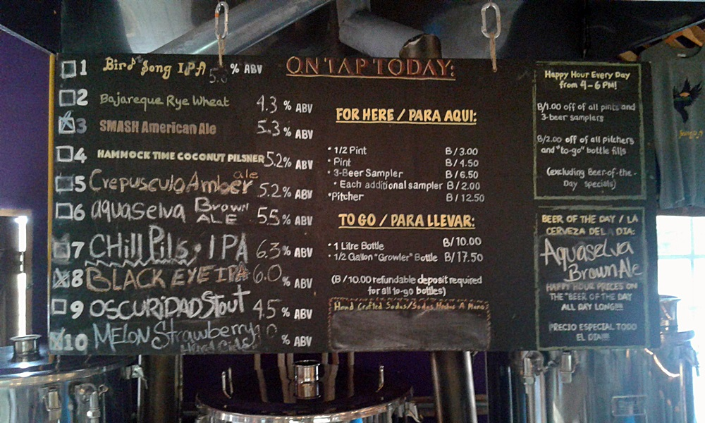 boquete-brewing-company-menu