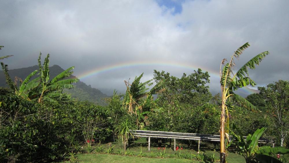 boquete-regenbogen