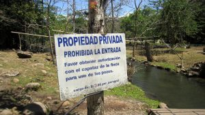caldera-privat
