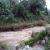 El Valle und die Regenfluten – Juni 2016