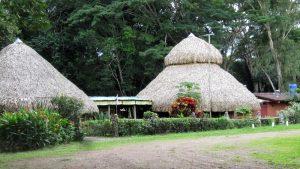 la-iguana-oko-resort