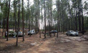 la-yeguada-camping