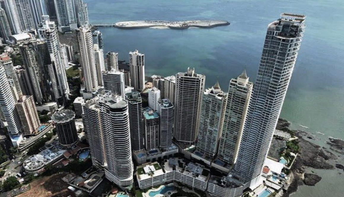 Panama Bank Account - Kopie