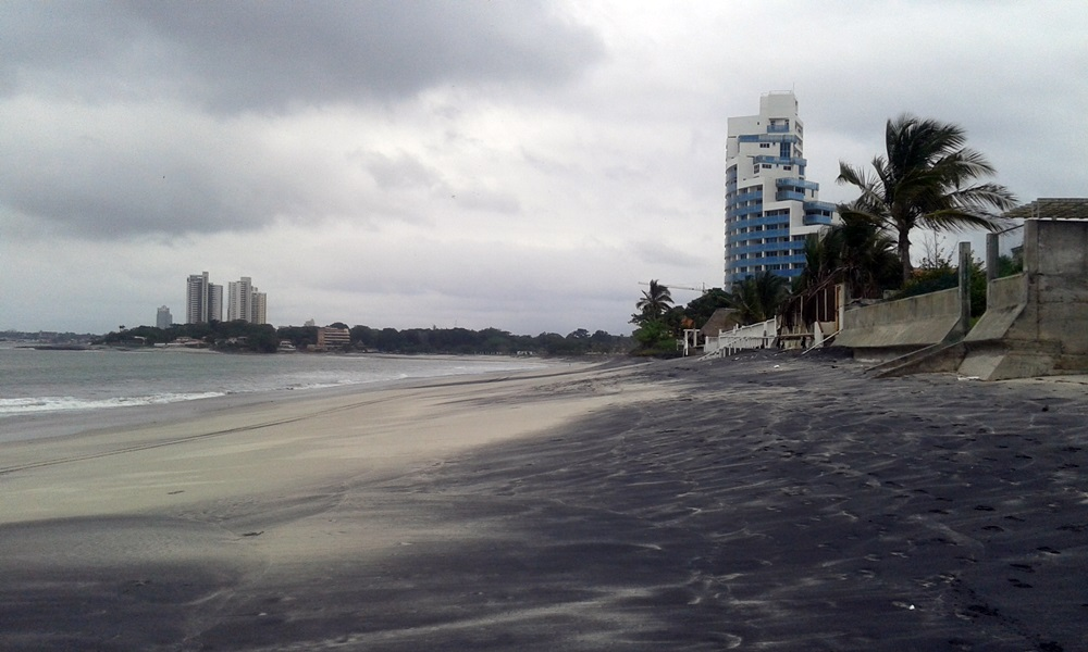 playa-gorgona