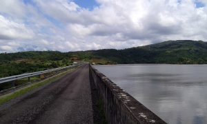 stausee-barrigon