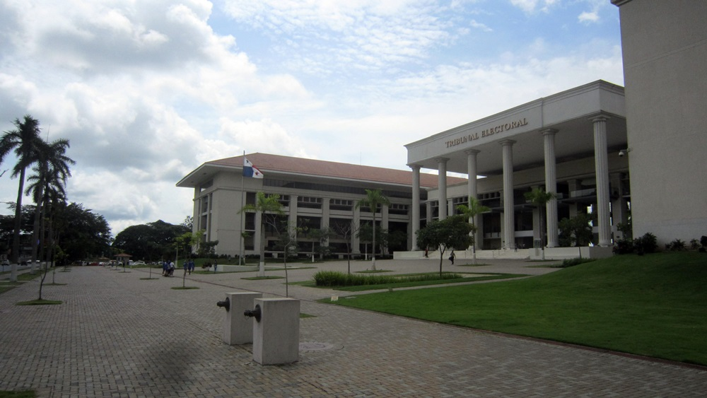 tribunal-electoral-panama