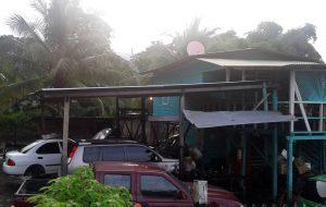 werkstatt-in-rambala