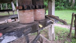 zuckerrohrpresse-nah