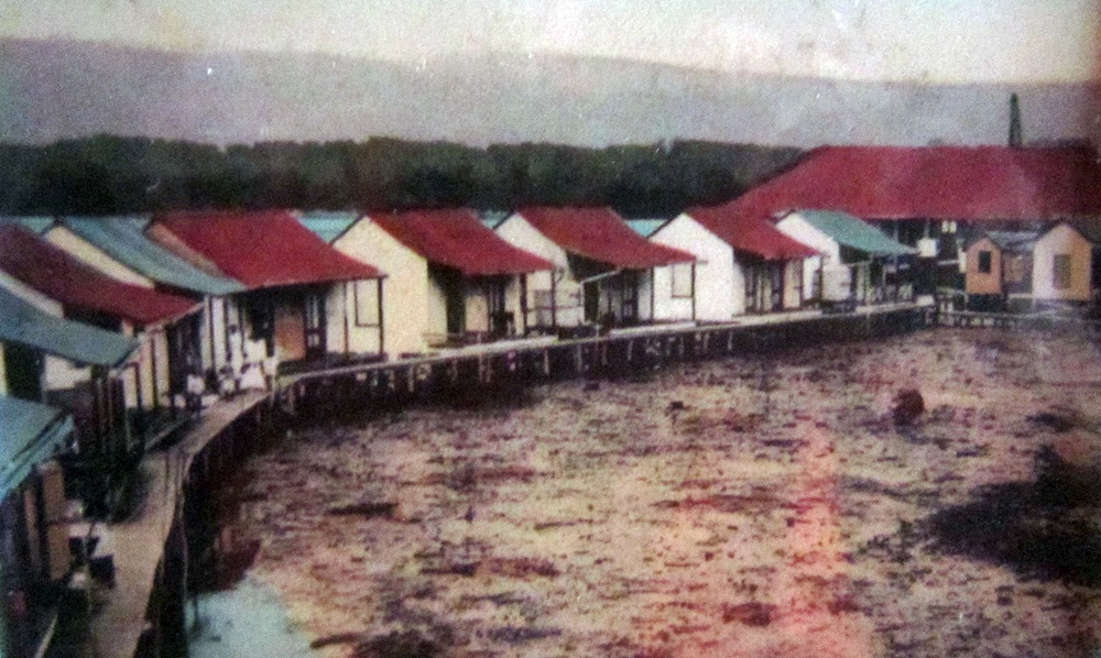 almirante-etwa-1910