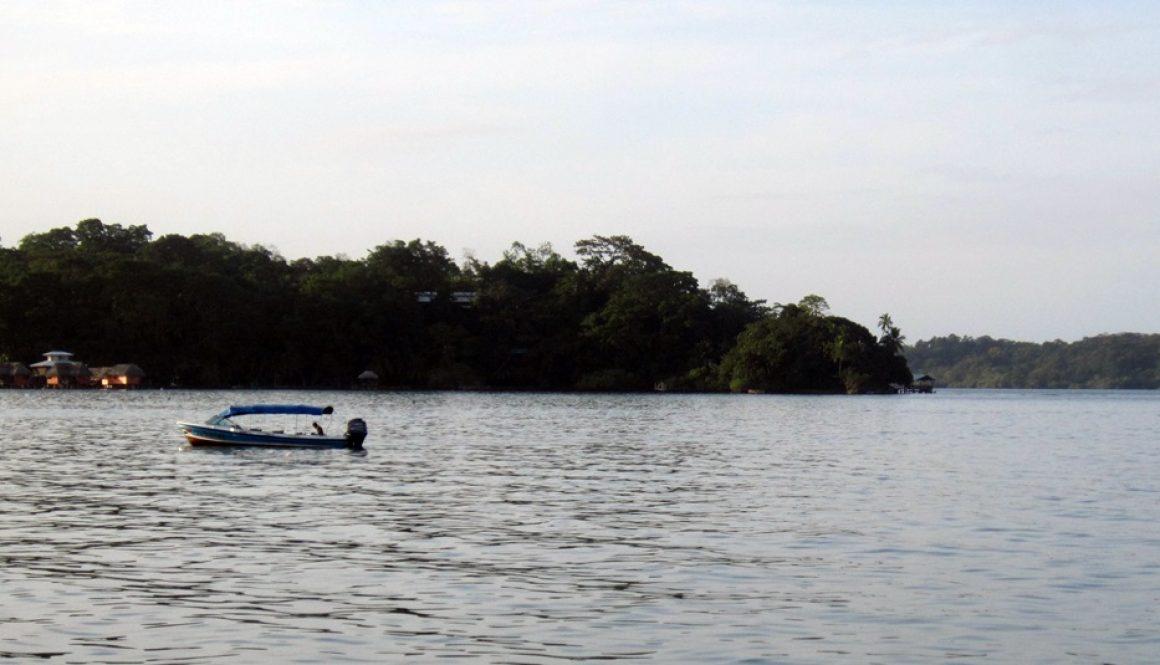 isla-bastimentos