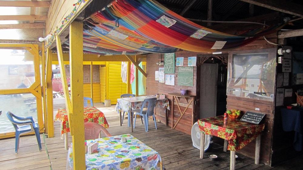 tio-toms-veranda-2