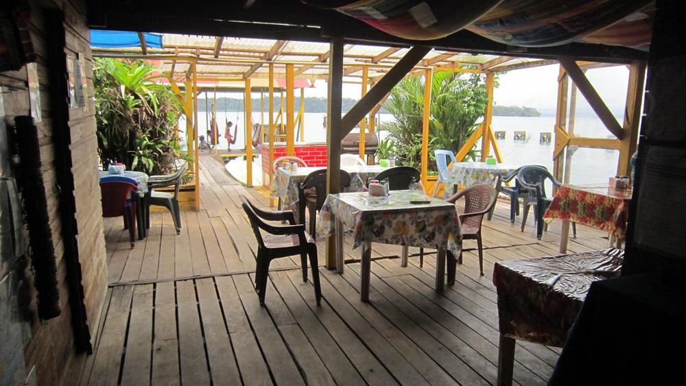 tio-toms-veranda
