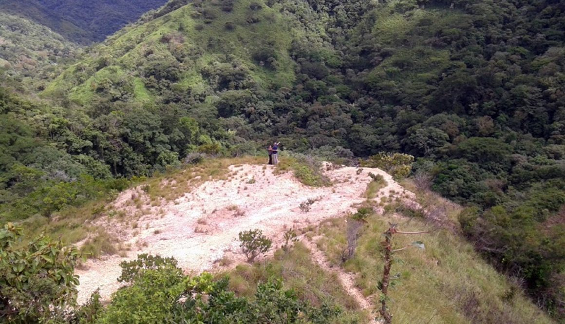 berge-und-meer-panama