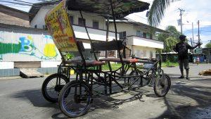 bocas-town-fahrradrikscha