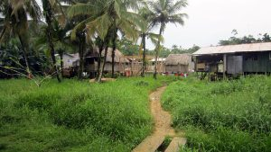 indigene-siedlung-in-panama