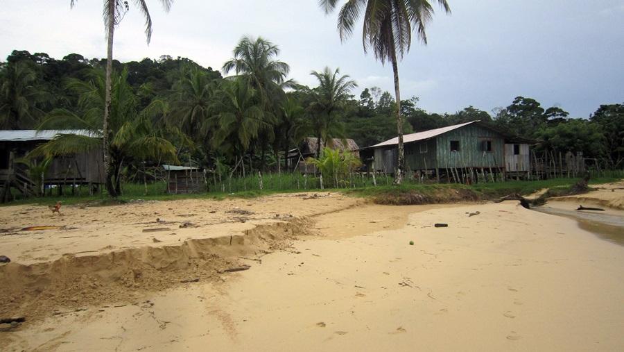 strand-bei-kusapin