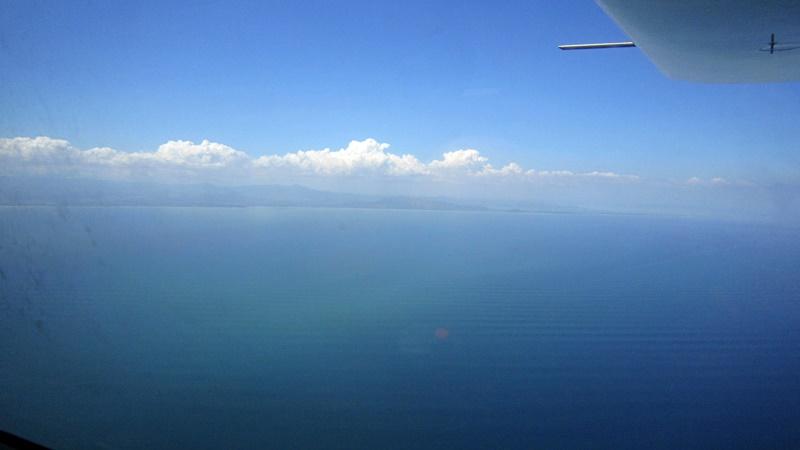 Punta Chame
