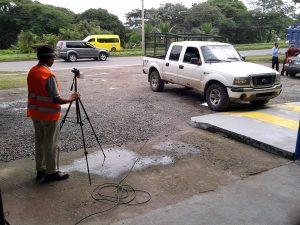 Panama Auto