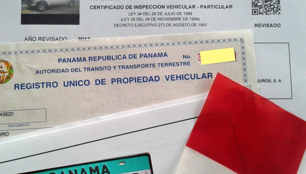 Panama Revisado