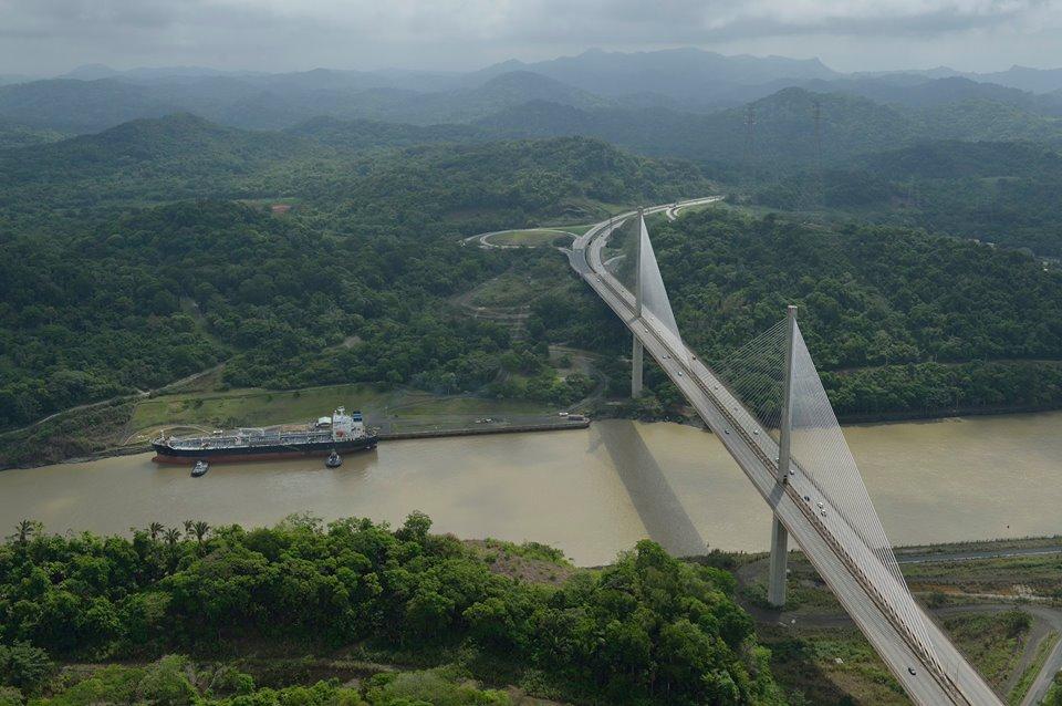 Aussteigen, Umziehen oder Auswandern nach Panama ?