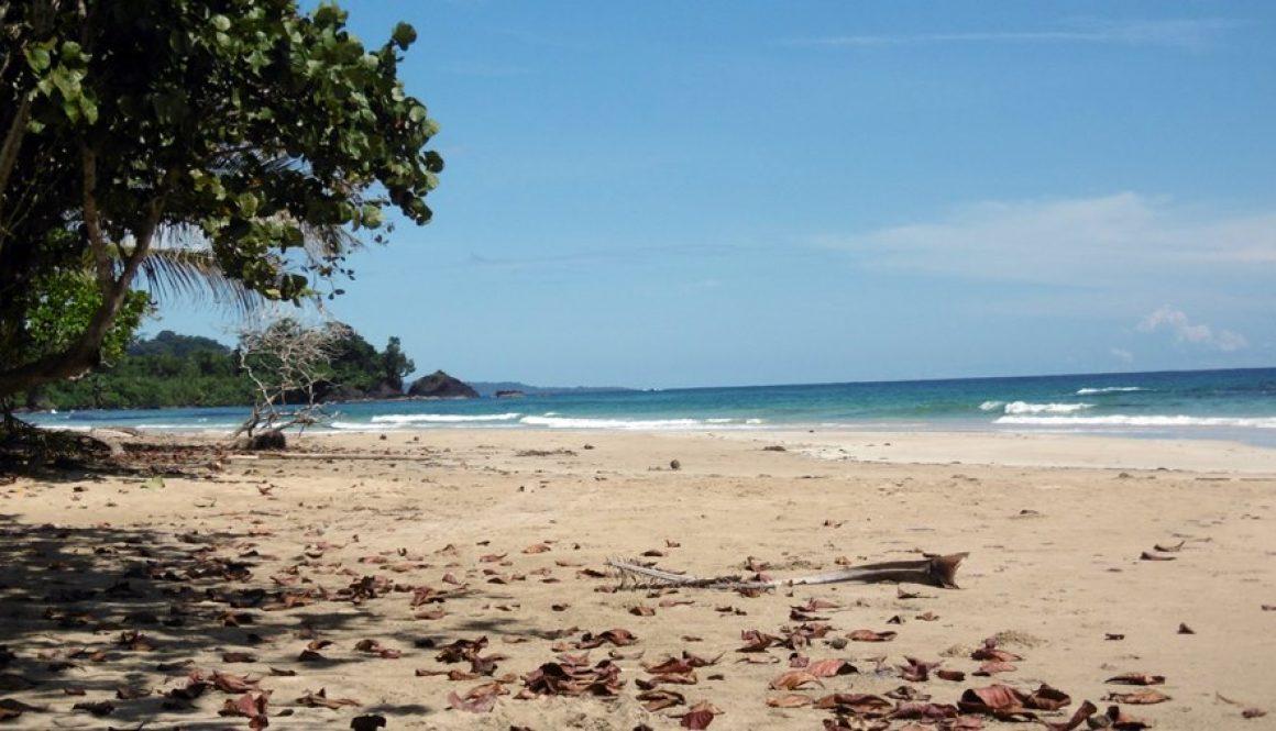 Lieblings-Monate November und Dezember – Urlaubsplanung !
